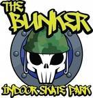 The Bunker Indoor Skate Park