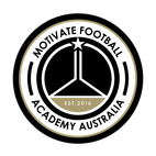 Motivate Football Academy Australia