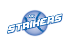 AK Strikers Inc.
