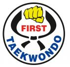 First Tae Kwon Do - Cockburn