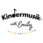 Kindermusik with Emily