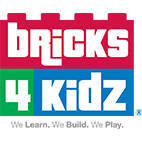 BRICKS 4 KIDZ Sydney Northern Beaches