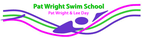 Pat Wright Swim School