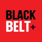 Black Belt Plus Martial Arts Centre