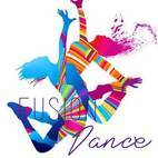 Fusion Dance Goulburn and Crookwell