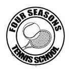Four Seasons Tennis School Pty Ltd