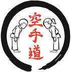 Central Coast Karate For Kids