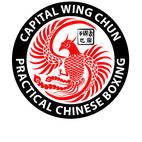 Capital Wing Chun - Practical Chinese Boxing