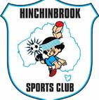 Hinchinbrook Sports Club