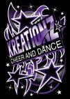 Kreationz Cheer and Dance - Emerald, Ferntree Gully and Yarra Junction