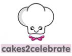 Cakes 2 Celebrate
