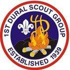 1st Dural Scouts