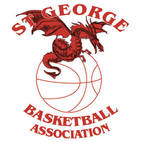 St George Basketball Association (Hurstville)