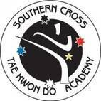 Southern Cross Tae Kwon Do Academy