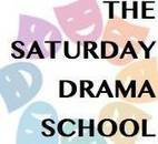 The Saturday Drama School