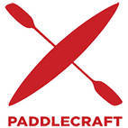 Paddlecraft Kayaks