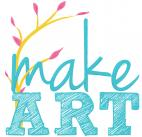 makeART Classes & Workshops