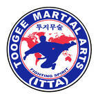 Toogee Martial Arts