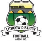 Lithgow District Football Association