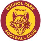 Eschol Park Football Club