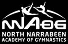 North Narrabeen Academy of Gymnastics