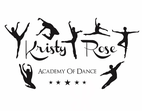 Kristy Rose Academy of Dance