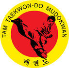 Tam Taekwon-Do Mudokwan Burwood