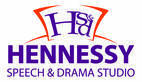 The Hennessy Speech and Drama Studio