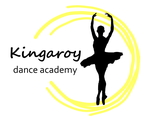 Kingaroy Dance Academy