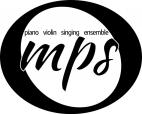 Guitar classes at MPS (Michelle's Piano Studio)