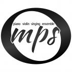 MPS (Michelle's Piano Studio) - Piano, Violin, Singing, Guitar/Ukelele, Music Explorers, AMEB/HSC