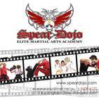 Spear Dojo Elite Martial Arts