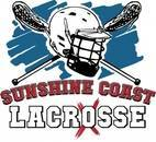 Sunshine Coast Lacrosse Club