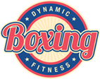 Dynamic Boxing Fitness