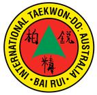 Bai Rui Taekwon-Do Goondiwindi