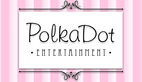 Polka Dot Entertainment