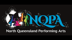 North Queensland Performing Arts