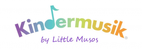 Kindermusik by Little Musos