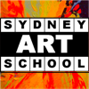 Art School - Baulkham Hills Studio - Sydney Art School