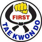 First Tae Kwon Do Nedlands
