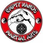 Empty Hands Martial Arts