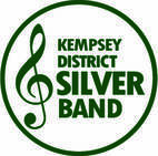 Kempsey District Silver Band