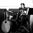 Therese Percussion Studio