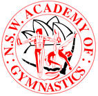 Nsw Academy of Gymnastics