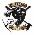 Tablelands Rugby Union Club Inc.
