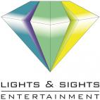 Lights & Sights Entertainment