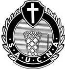 SA United Church Netball Association (SAUCNA)