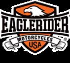 EagleRider Australia