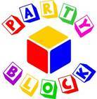 PartyBlock