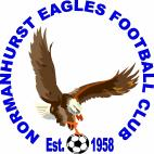 Normanhurst Eagles FC